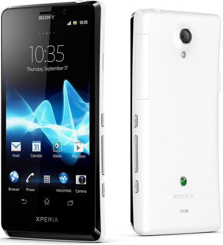 sony-xperia-t-front-back