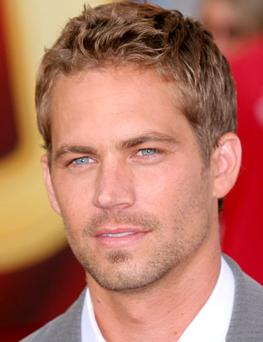 paul-walker-picture-5 (1)
